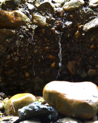 El principio de precaución; una salida para el fracking