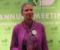 Sostenibilidad ambiental como activo de la Humanidad