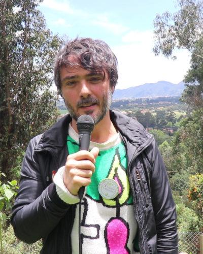 Bomba Estéreo: Sembrando Conciencia en los colombianos
