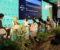Líderes mundiales en un encuentro por el planeta
