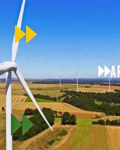 #AcciónClimática por el Planeta