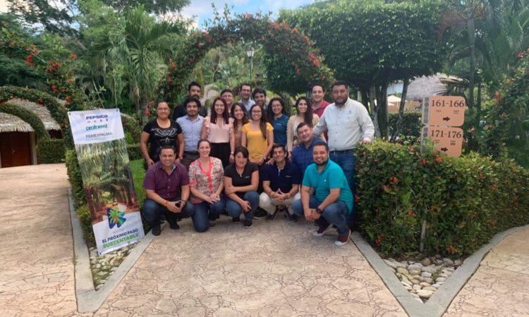 Herramientas que promueven la protección de los ecosistemas en Latinoamérica