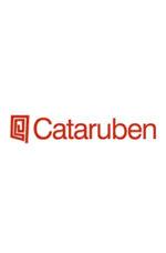Fundación Cataruben