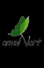 Asociación Envol-Vert