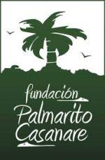 Fundación Palmarito