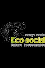 Fundación Proyección Eco-Social