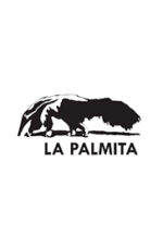 Fundación Reserva Natural la Palmita