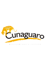 Fundación Cunaguaro